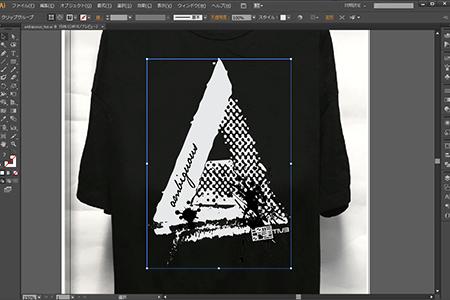Tシャツデザイン_03_min