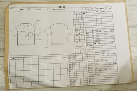 Tシャツデザイン_01_min